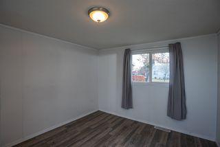 Photo 22: 9918 101 Street: Morinville House for sale : MLS®# E4177697