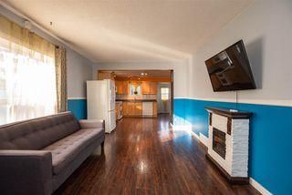 Photo 6: 9918 101 Street: Morinville House for sale : MLS®# E4177697