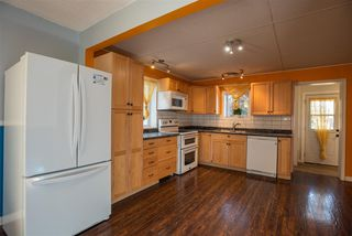 Photo 9: 9918 101 Street: Morinville House for sale : MLS®# E4177697