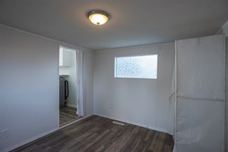Photo 21: 9918 101 Street: Morinville House for sale : MLS®# E4177697