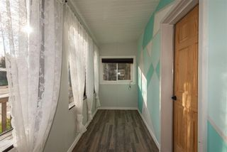 Photo 5: 9918 101 Street: Morinville House for sale : MLS®# E4177697