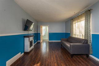 Photo 8: 9918 101 Street: Morinville House for sale : MLS®# E4177697