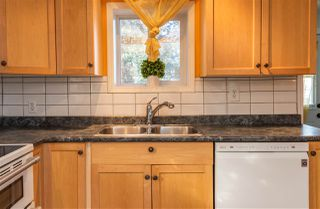 Photo 13: 9918 101 Street: Morinville House for sale : MLS®# E4177697