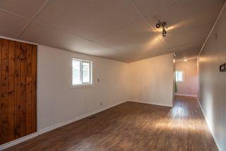 Photo 26: 9918 101 Street: Morinville House for sale : MLS®# E4177697