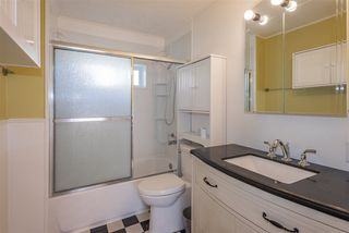 Photo 15: 9918 101 Street: Morinville House for sale : MLS®# E4177697