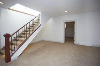Photo 42: 4 KINGSMOOR Close: St. Albert House for sale : MLS®# E4179493