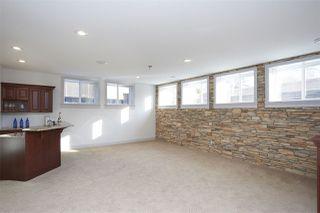 Photo 40: 4 KINGSMOOR Close: St. Albert House for sale : MLS®# E4179493