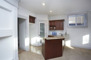 Photo 38: 4 KINGSMOOR Close: St. Albert House for sale : MLS®# E4179493