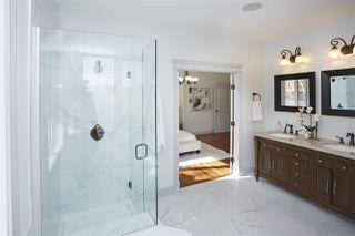 Photo 24: 4 KINGSMOOR Close: St. Albert House for sale : MLS®# E4179493