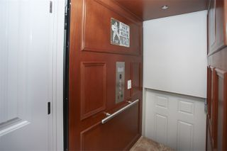 Photo 49: 4 KINGSMOOR Close: St. Albert House for sale : MLS®# E4179493