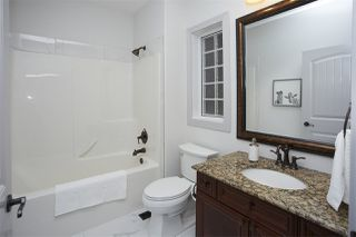 Photo 29: 4 KINGSMOOR Close: St. Albert House for sale : MLS®# E4179493