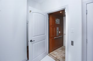 Photo 48: 4 KINGSMOOR Close: St. Albert House for sale : MLS®# E4179493