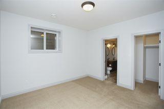 Photo 32: 4 KINGSMOOR Close: St. Albert House for sale : MLS®# E4179493