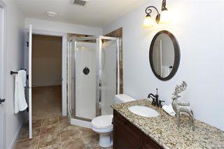 Photo 34: 4 KINGSMOOR Close: St. Albert House for sale : MLS®# E4179493