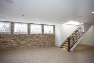 Photo 41: 4 KINGSMOOR Close: St. Albert House for sale : MLS®# E4179493