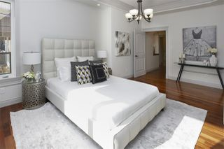 Photo 22: 4 KINGSMOOR Close: St. Albert House for sale : MLS®# E4179493