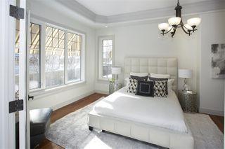 Photo 21: 4 KINGSMOOR Close: St. Albert House for sale : MLS®# E4179493