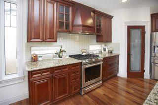 Photo 9: 4 KINGSMOOR Close: St. Albert House for sale : MLS®# E4179493