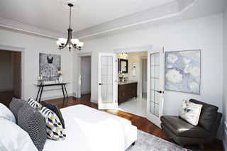 Photo 23: 4 KINGSMOOR Close: St. Albert House for sale : MLS®# E4179493