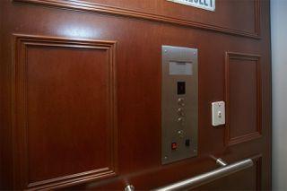 Photo 50: 4 KINGSMOOR Close: St. Albert House for sale : MLS®# E4179493
