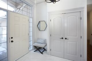 Photo 3: 4 KINGSMOOR Close: St. Albert House for sale : MLS®# E4179493
