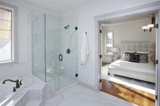 Photo 27: 4 KINGSMOOR Close: St. Albert House for sale : MLS®# E4179493