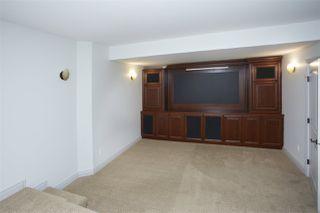 Photo 36: 4 KINGSMOOR Close: St. Albert House for sale : MLS®# E4179493