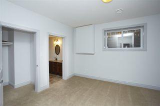 Photo 33: 4 KINGSMOOR Close: St. Albert House for sale : MLS®# E4179493