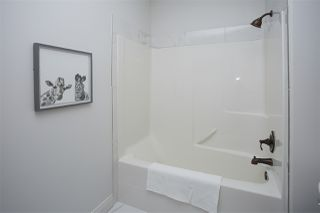Photo 30: 4 KINGSMOOR Close: St. Albert House for sale : MLS®# E4179493