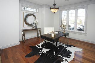 Photo 18: 4 KINGSMOOR Close: St. Albert House for sale : MLS®# E4179493