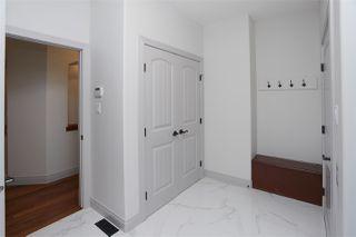 Photo 31: 4 KINGSMOOR Close: St. Albert House for sale : MLS®# E4179493