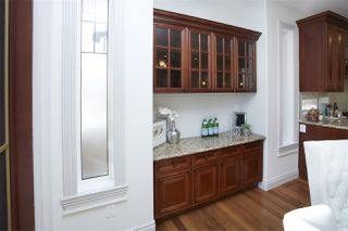 Photo 14: 4 KINGSMOOR Close: St. Albert House for sale : MLS®# E4179493