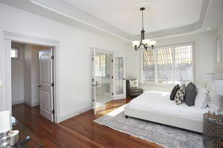 Photo 20: 4 KINGSMOOR Close: St. Albert House for sale : MLS®# E4179493