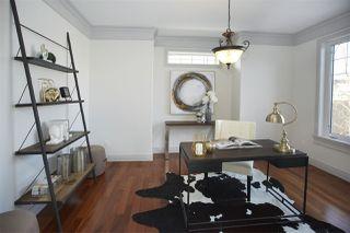 Photo 19: 4 KINGSMOOR Close: St. Albert House for sale : MLS®# E4179493