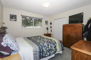 Photo 12: 4515 200A Street in Langley: Langley City House for sale : MLS®# R2428905