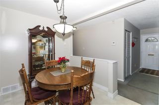Photo 6: 4515 200A Street in Langley: Langley City House for sale : MLS®# R2428905
