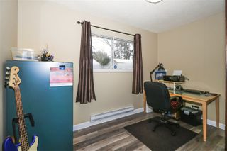 Photo 15: 4515 200A Street in Langley: Langley City House for sale : MLS®# R2428905