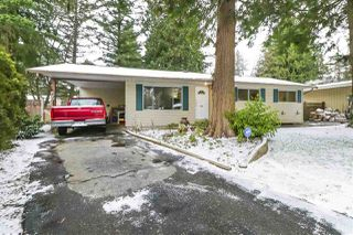 Photo 2: 4515 200A Street in Langley: Langley City House for sale : MLS®# R2428905