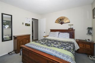 Photo 13: 4515 200A Street in Langley: Langley City House for sale : MLS®# R2428905