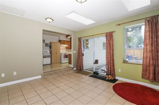 Photo 9: 4515 200A Street in Langley: Langley City House for sale : MLS®# R2428905