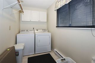 Photo 11: 4515 200A Street in Langley: Langley City House for sale : MLS®# R2428905