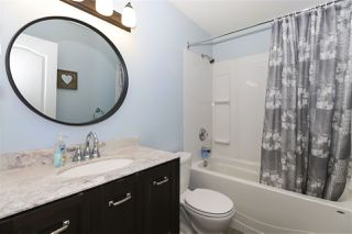 Photo 16: 4515 200A Street in Langley: Langley City House for sale : MLS®# R2428905