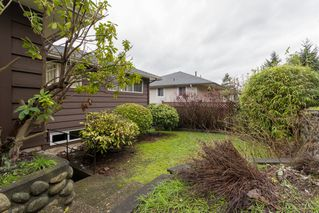 Photo 23: 4391 MAHON AVENUE in Burnaby: Deer Lake Place House for sale (Burnaby South)  : MLS®# R2429871