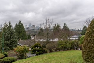 Photo 25: 4391 MAHON AVENUE in Burnaby: Deer Lake Place House for sale (Burnaby South)  : MLS®# R2429871