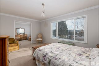Photo 12: 4391 MAHON AVENUE in Burnaby: Deer Lake Place House for sale (Burnaby South)  : MLS®# R2429871