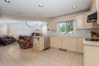 Photo 6: 4391 MAHON AVENUE in Burnaby: Deer Lake Place House for sale (Burnaby South)  : MLS®# R2429871