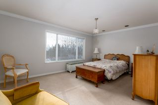 Photo 11: 4391 MAHON AVENUE in Burnaby: Deer Lake Place House for sale (Burnaby South)  : MLS®# R2429871