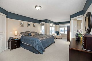 Photo 18: 404 COWAN Point: Sherwood Park House for sale : MLS®# E4184728