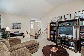 Photo 17: 404 COWAN Point: Sherwood Park House for sale : MLS®# E4184728