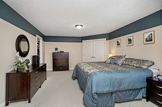 Photo 20: 404 COWAN Point: Sherwood Park House for sale : MLS®# E4184728